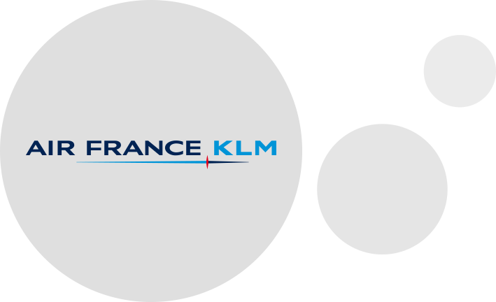 airfrance+klm_grey_right